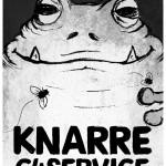 C4Service+Knarre_LKA-HannoverFlyer_No2-bw