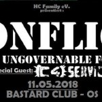Conflict+C4Service-Bastad-Club-OS