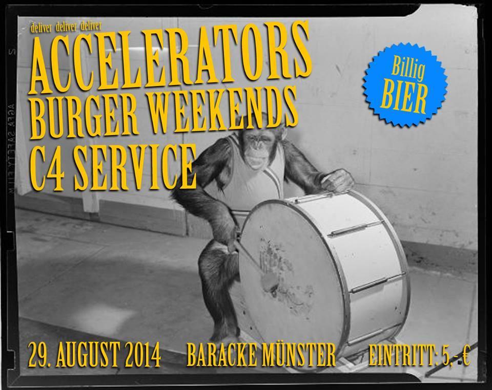 Flyer Baracke 2014-08-29
