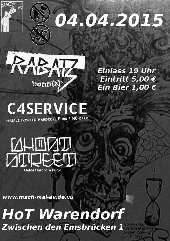 C4+Rabatz+GS-Flyer