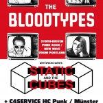C4Service-The_Bloodtypes_Static_and_the_Cubes_Gleis22-Muenster-2016-01-13-Flyer