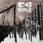 C4Service - un/stable cover