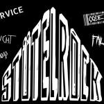 stuetelrock-flyer