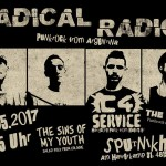 C4Service+Radical-Radio+Myers+Sins-of-my-Youth_Flyer
