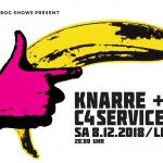 C4Service+Knarre_LKA-HannoverFlyer-col