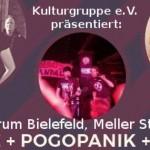 C4Service+Pogopanik+LWFLD-Forum_Bielfeld_29-03-19-fb